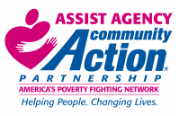 ASSIST Agency, Inc.